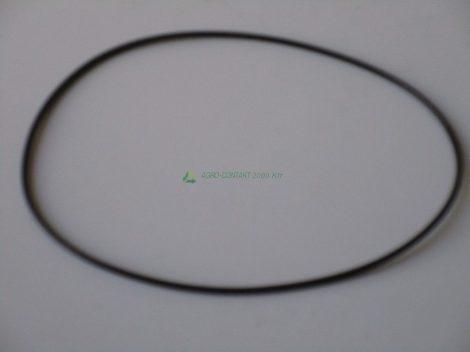 RK 165-185-210 kasza O gyűrű 205x4