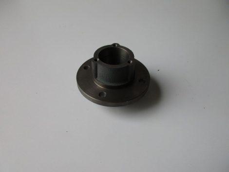 RZ-3 szárzúzó kerékagy