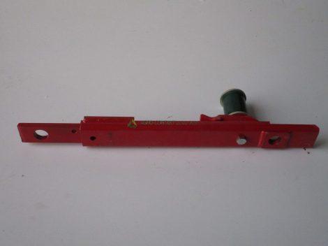 RK 165-185-210 biztonsági kapcsoló kpl