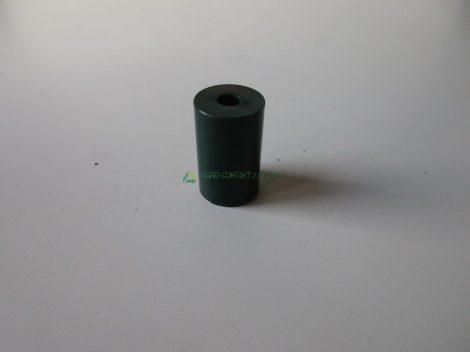 RK 165-185-210 kasza poliuretánrugó