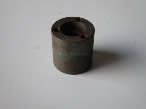 RK 165-185-210 kasza agy