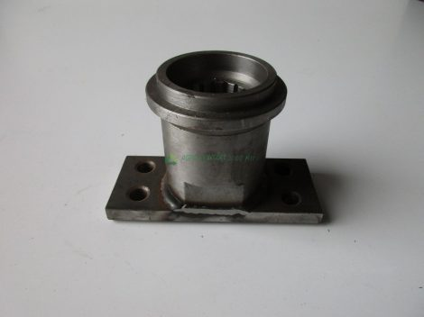 RZ-3 szárzúzó késtartóagy AGM