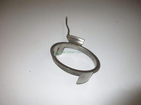 M-5615 kéttárcsás műtrágyaszóró karos külsőgyűrű