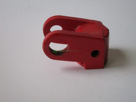 RK 165-185-210 kasza csapágybak