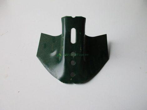 Vogel-Noot kultivátor szárnyaskapa 330mm